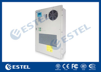Outdoor Cabinet Air Conditioner Low Energy Consumption 60HZ AC220V 1500W