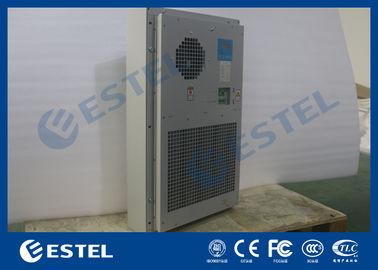 Professional Enclosure Heat Exchanger Dust Proof Heat Recovery Liquid Ventilation System