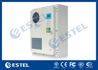 IP55 High Efficiency Thermoelectric Air Conditioner , Thermoelectric Cooler For Telecom Cabinet