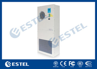 High Efficiency Outdoor Cabinet Air Conditioner Heat Exchanger Integrated Unit
