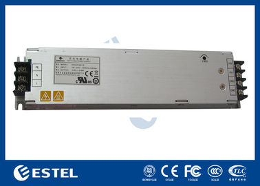 200W High Performance Industrial Power Supplies Customized Input Voltage 110 / 220VAC
