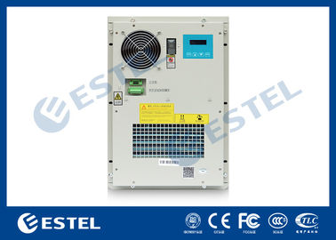 Industrial Outdoor Cabinet Air Conditioner
