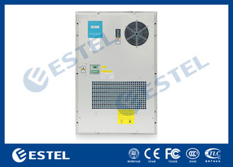 Outdoor Communication Cabinets Air Conditioner High Intelligence DC48V 700W