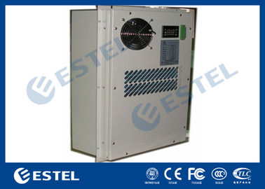 500W DC48V Inverter Air Conditioner ,  Industrial Compressor Air Conditioner