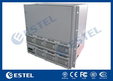 Custom 350A Power Supply Rectifier System For Mobile Communication