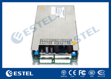 Custom High Efficiency Power Supply Industries With Short Circuit Protection