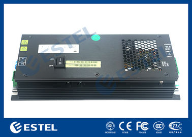 Commercial Power Supply , Professional Power Supply ISO9001 CE Certification