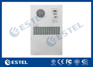 China 2000W Energy Saving Frequency Variable DC Outdoor Cabinet Air Conditioner RS485 Communication Through MODBUS Protocol supplier