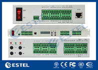 China RS485 RS232 Environment Monitoring System factory