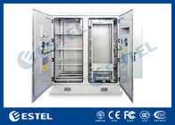 China Outdoor Base Station Cabinet company