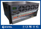 China DC48V 200A Telecom Rectifier System factory