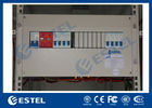 China Rack Mount Power Distribution Unit company
