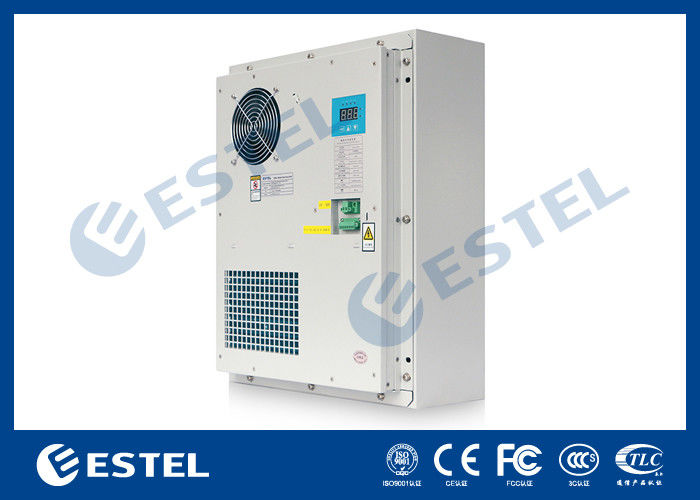 Ip55 High Efficiency Thermoelectric Air Conditioner